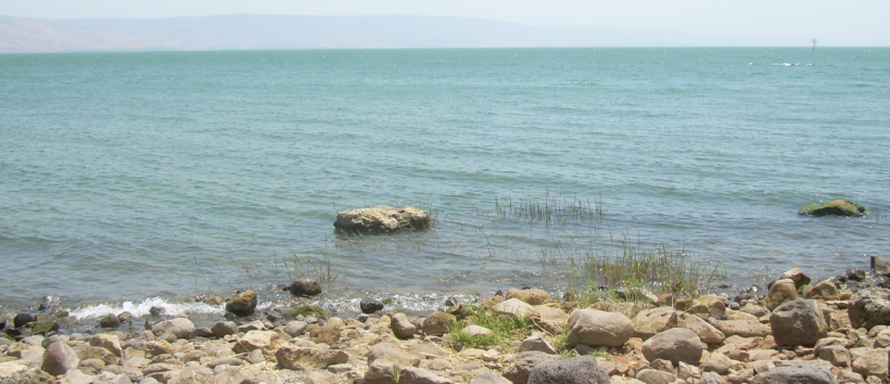 Sea_of_Galilee