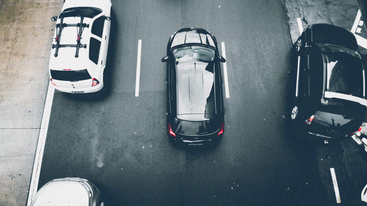 aerial-view-asphalt-cars-213165